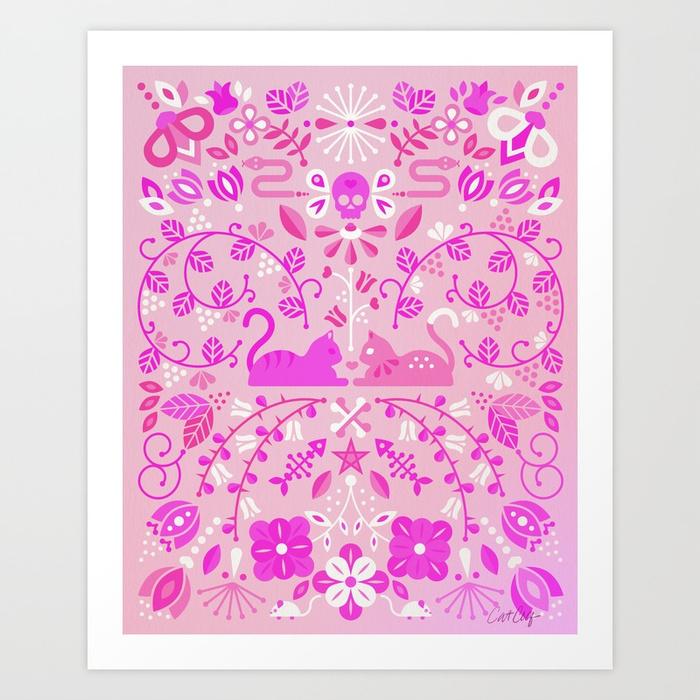 kitten-lovers--pink-ombr-prints.jpg