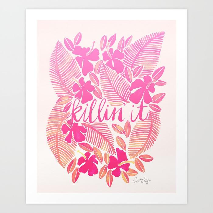 killin-it--pink-ombr-prints.jpg