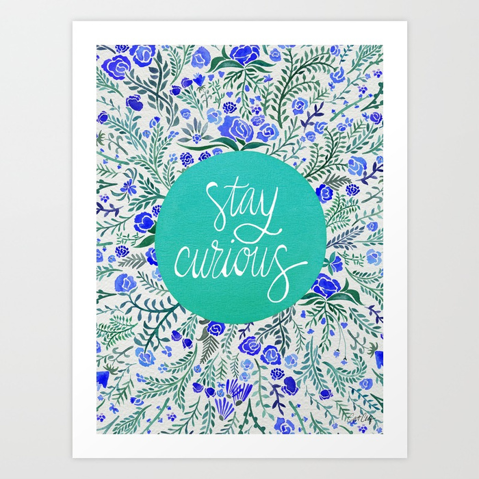 stay-curious--navy--turquoise-prints.jpg