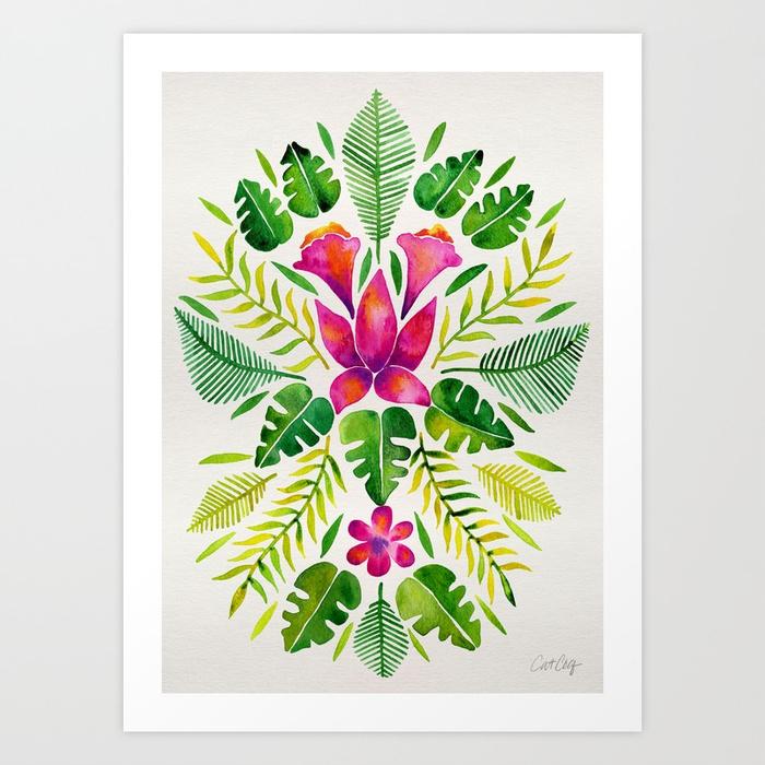 tropical-symmetry--pink--green-prints.jpg