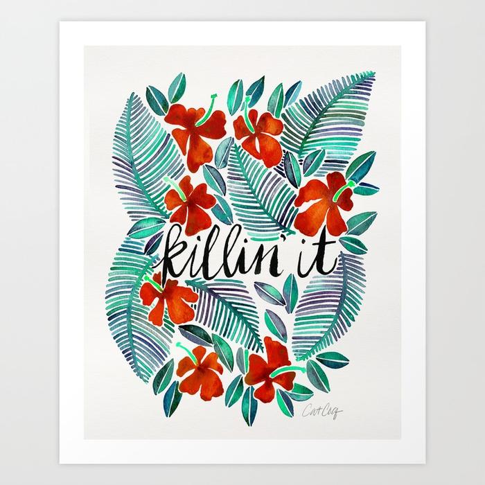 killin-it--tropical-red--green-prints.jpg