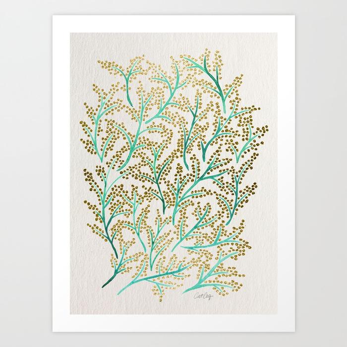 green--gold-branches-prints.jpg