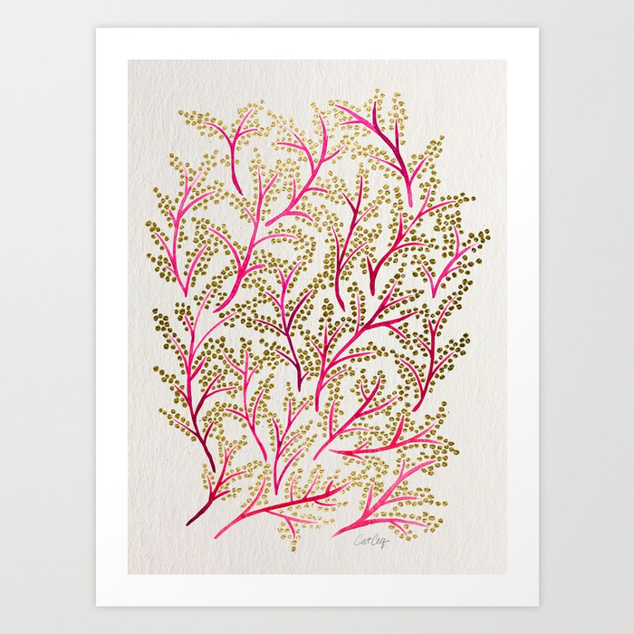 pink--gold-branches-prints.jpg