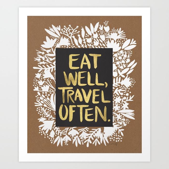 eat-well-travel-often-on-kraft-prints.jpg