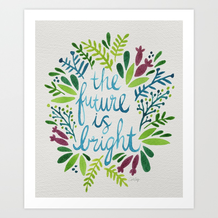 the-future-is-bright-vo5-prints.jpg