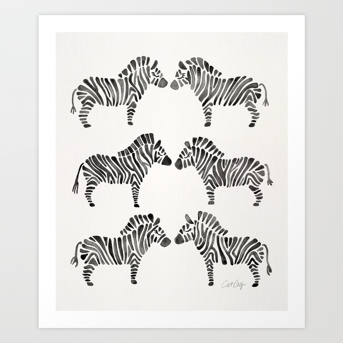 zebras-black-white-palette-prints.jpg