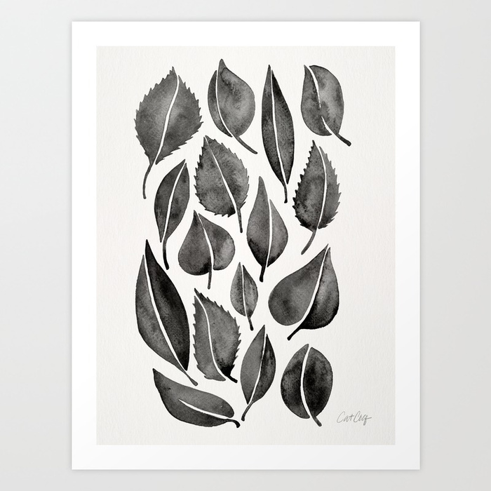 black-leaves263029-prints.jpg
