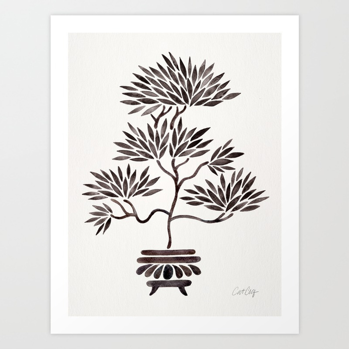 bonsai-tree-black-palette-prints.jpg