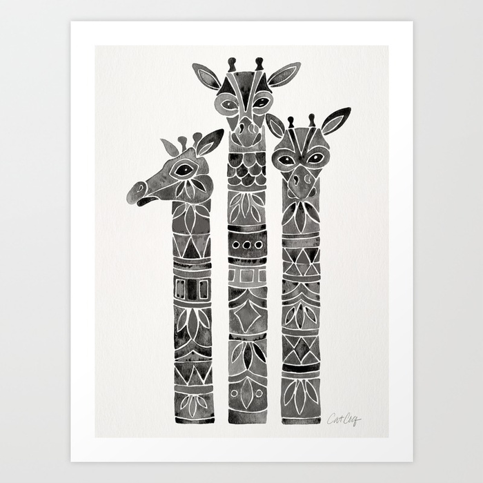 black-giraffes-prints.jpg