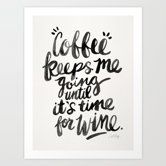 coffee--wine--black-ink-prints.jpg