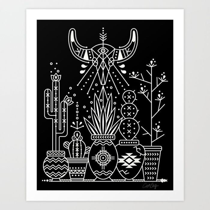 santa-fe-garden--white-ink-on-black-6wf-prints.jpg