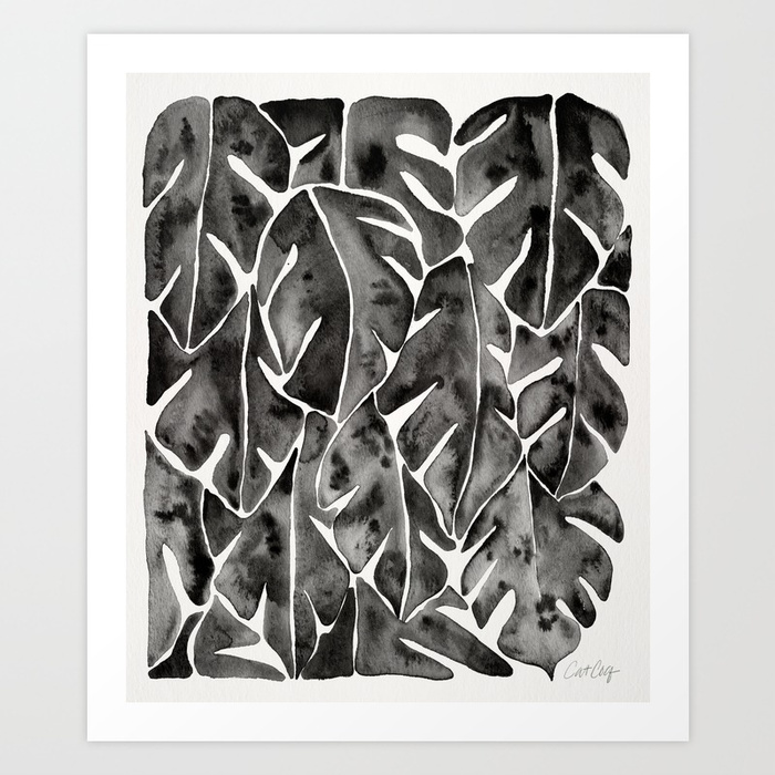 split-leaf-philodendron-black-prints.jpg