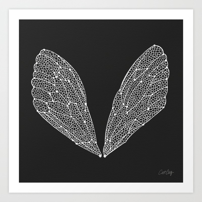 white-cicada-wings-prints.jpg