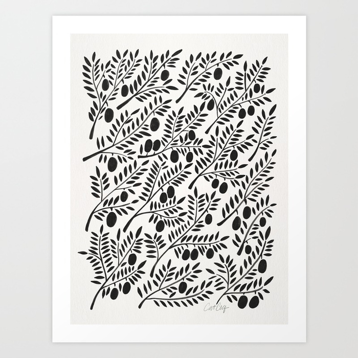 black-olive-branches-prints.jpg