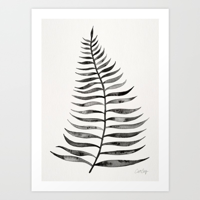 black-palm-leaf-prints.jpg