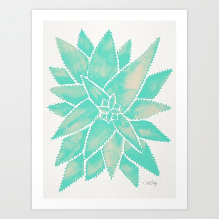 aloe-vera-mint-palette-prints.jpg