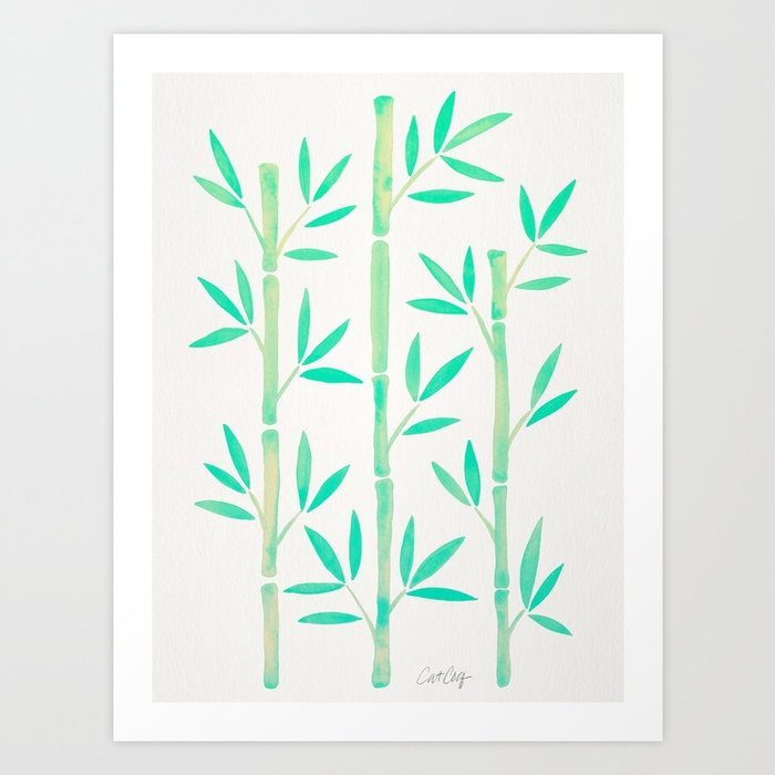 bamboo-stems-mint-palette-prints.jpg