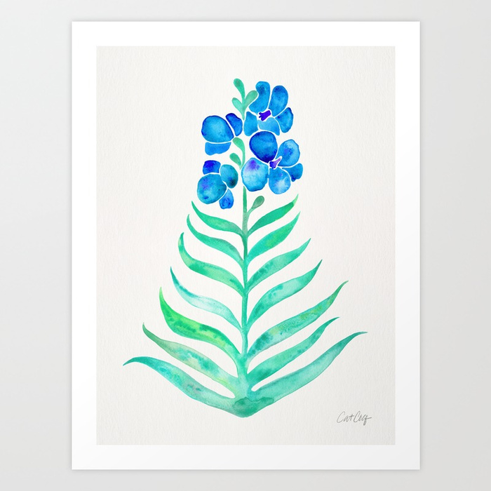 blooming-orchid-mint-blue-palette-prints.jpg