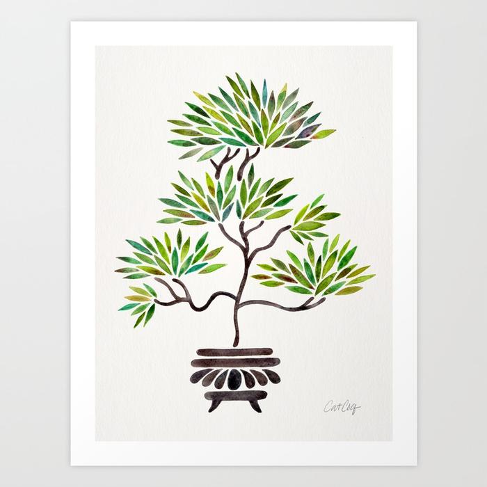 bonsai-tree-green-leaves-prints.jpg