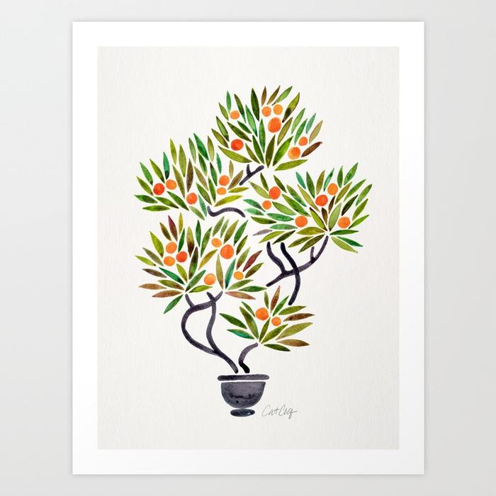 bonsai-tree-orange-fruit-prints.jpg