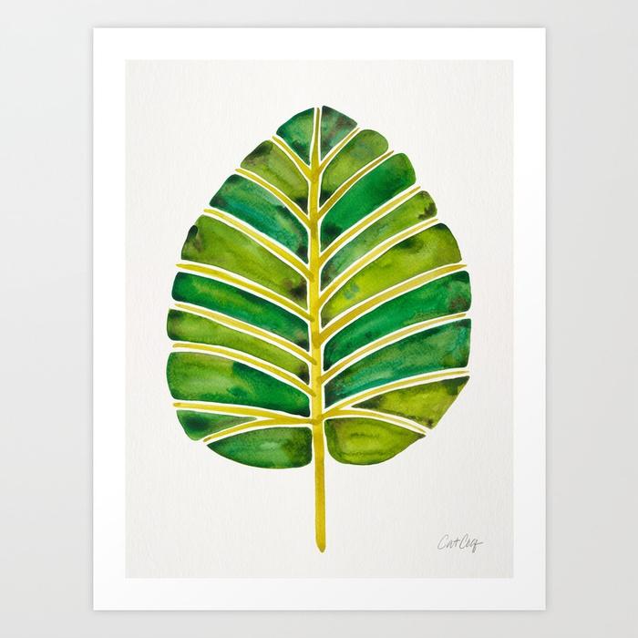 elephant-ear-alocasia-green-palette-prints.jpg