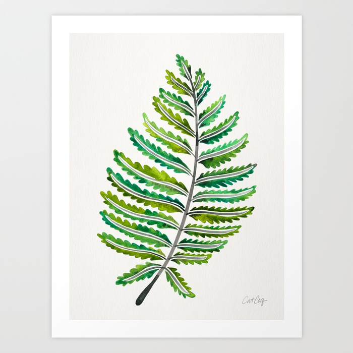 fern-leaf-green-palette-prints.jpg