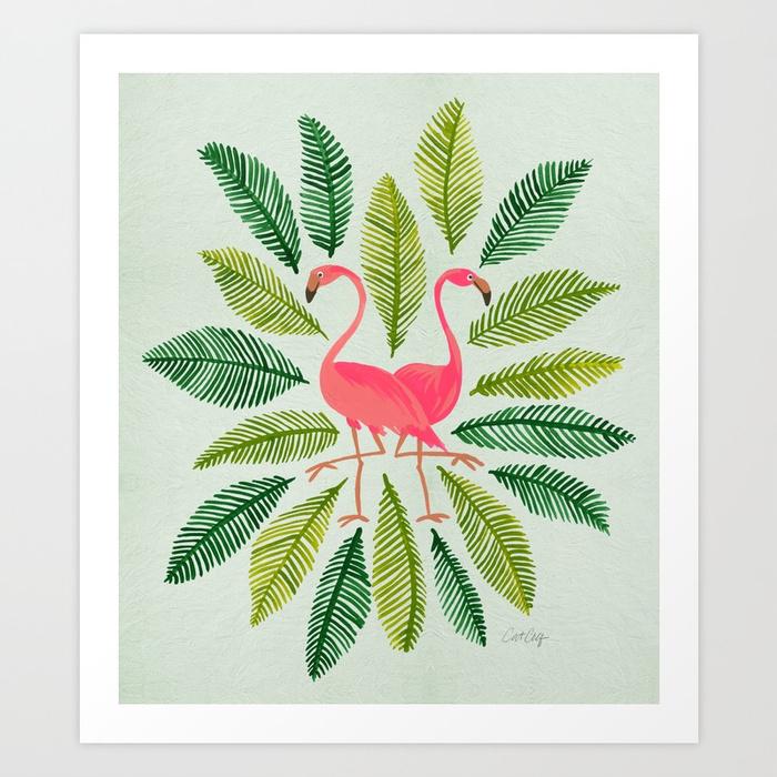 flamingos-gtr-prints.jpg