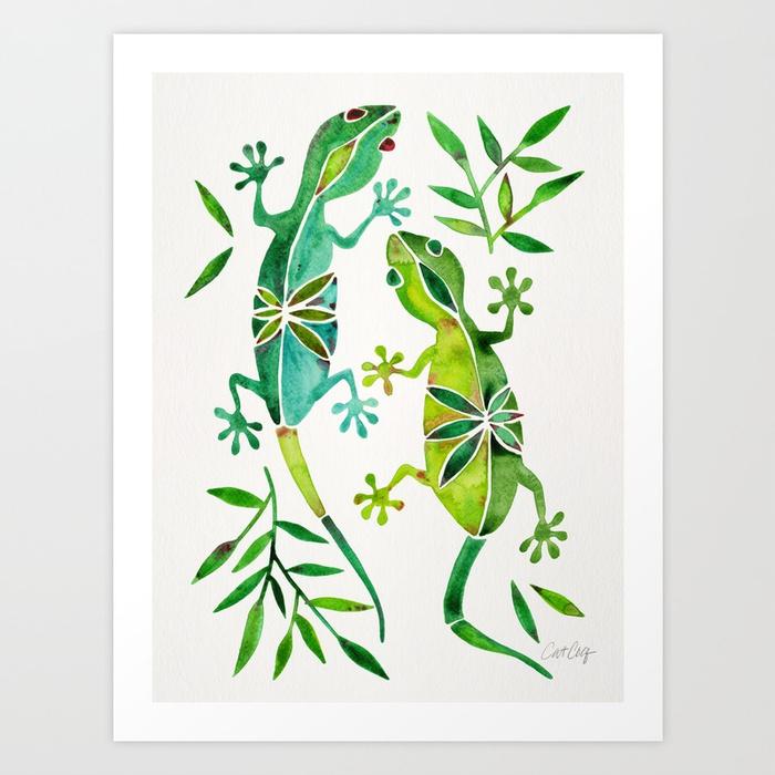 geckos-green-palette-prints.jpg