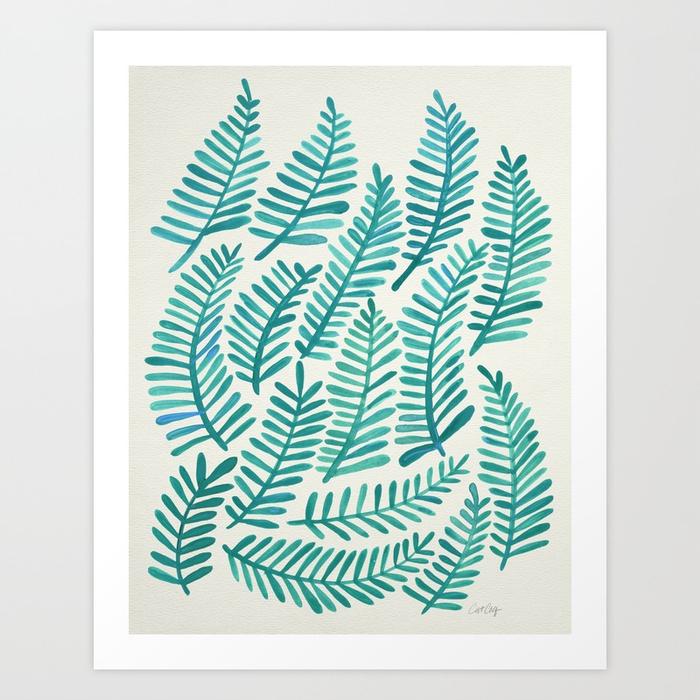 green-fronds-prints.jpg