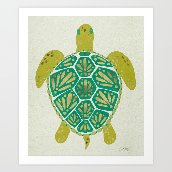 green-sea-turtle-8km-prints.jpg