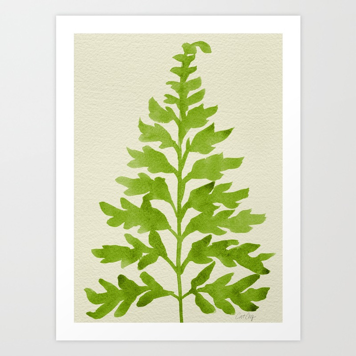 lime-fern-prints.jpg