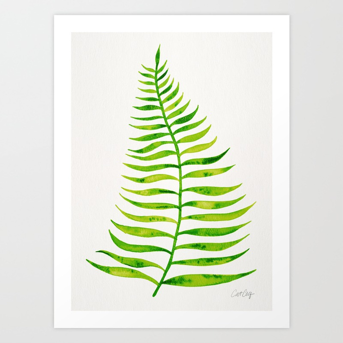 lime-palm-leaf-prints.jpg