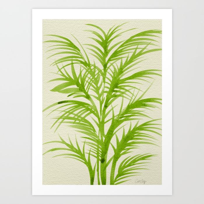 lime-palms-prints.jpg