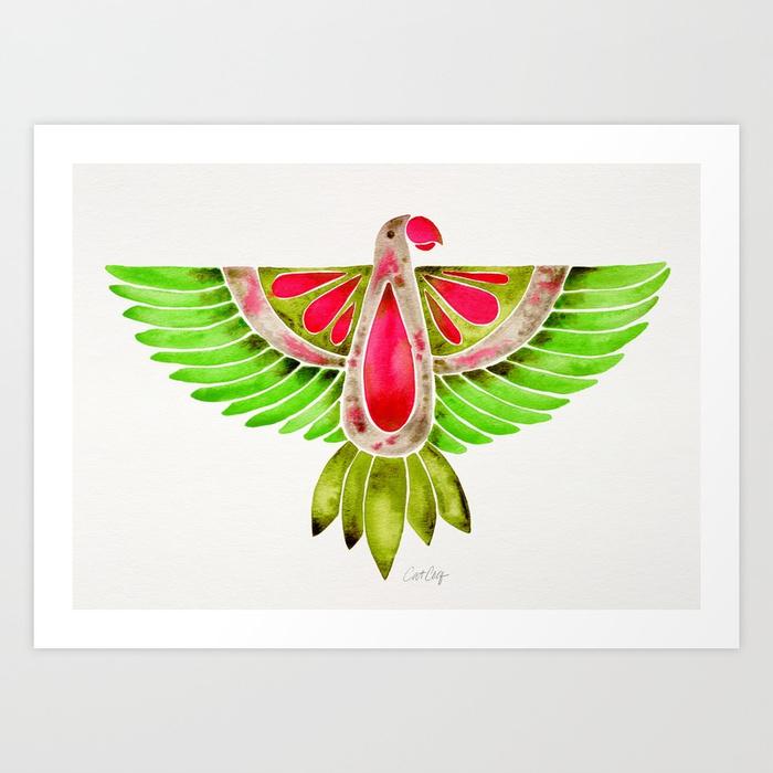 lovebird-parrot-prints.jpg