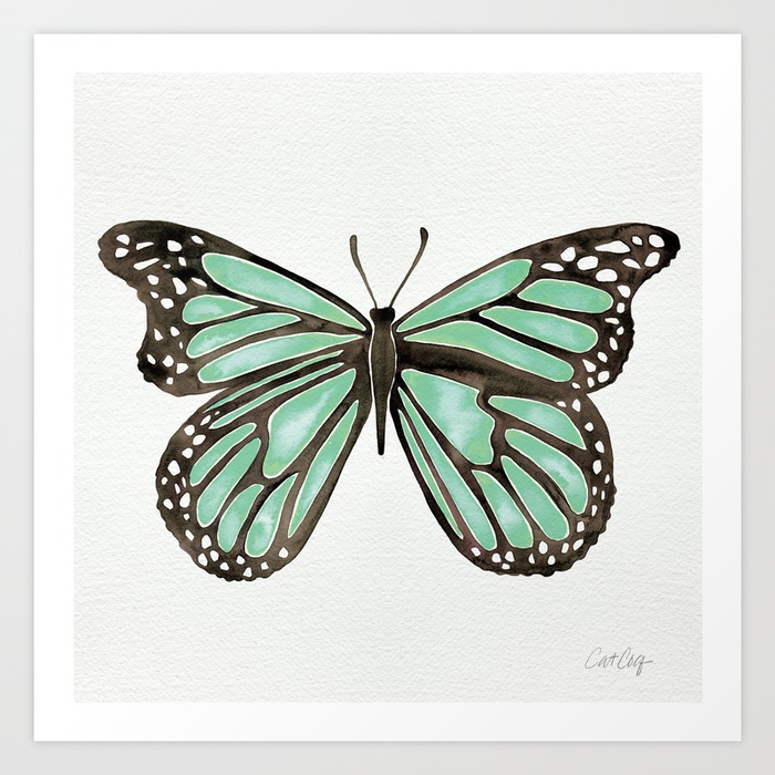 mint-butterfly-2zz-prints.jpg