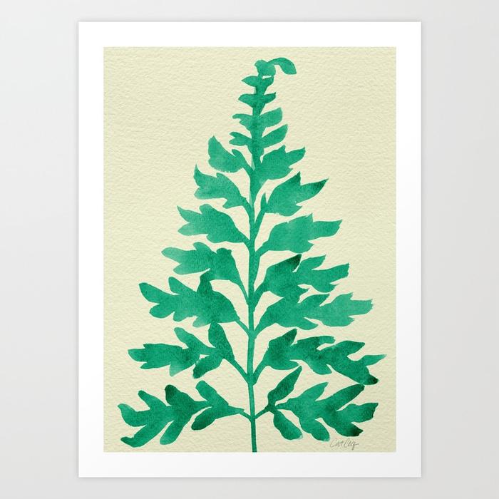 mint-fern-prints.jpg