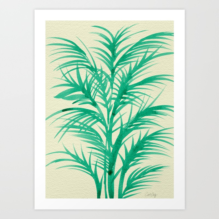 mint-palms-prints.jpg