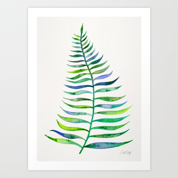 palm-leaf--green-palette-prints.jpg
