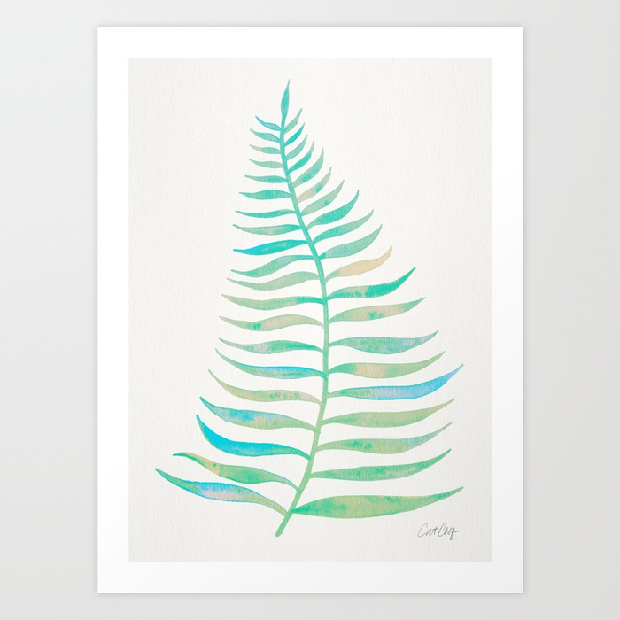 palm-leaf--sea-foam-palette-prints.jpg