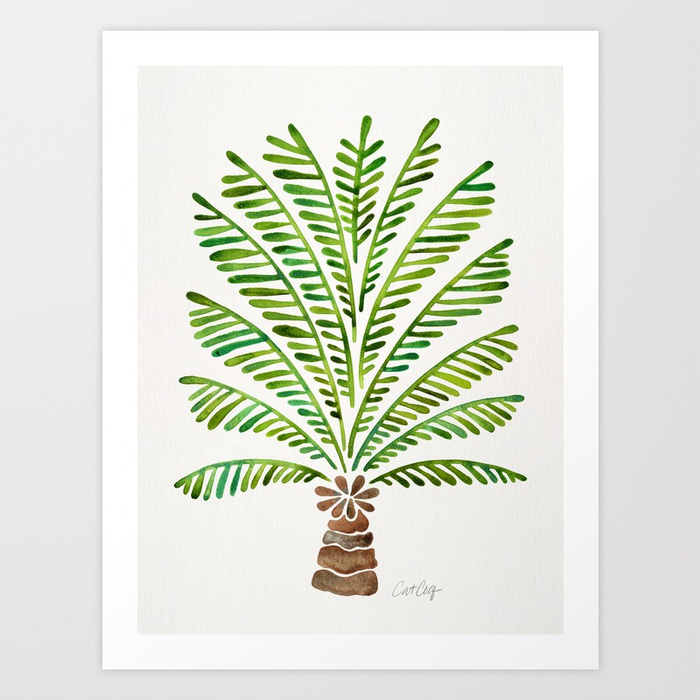 palm-tree-green-prints.jpg