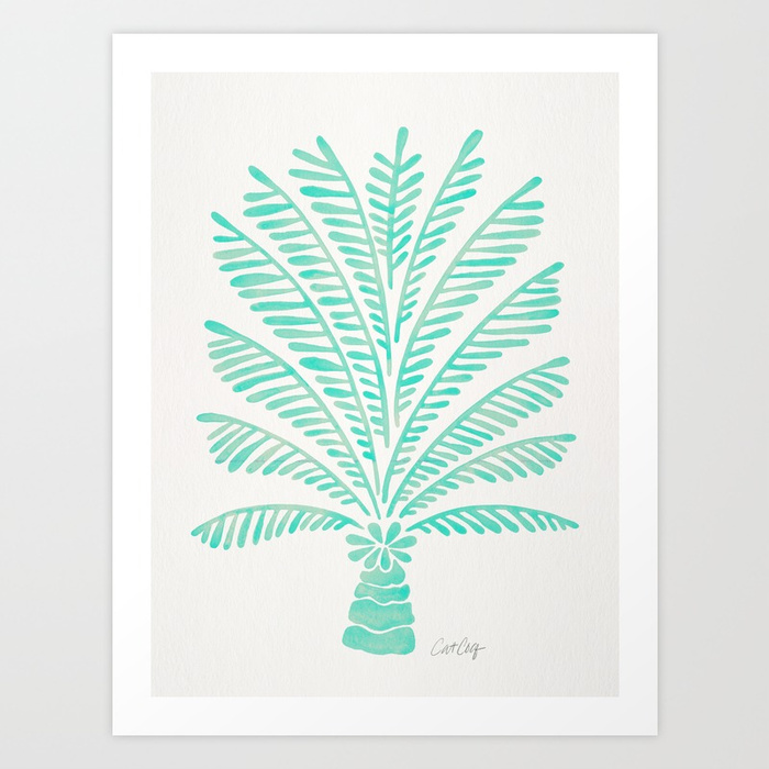palm-tree-mint-palette-prints.jpg