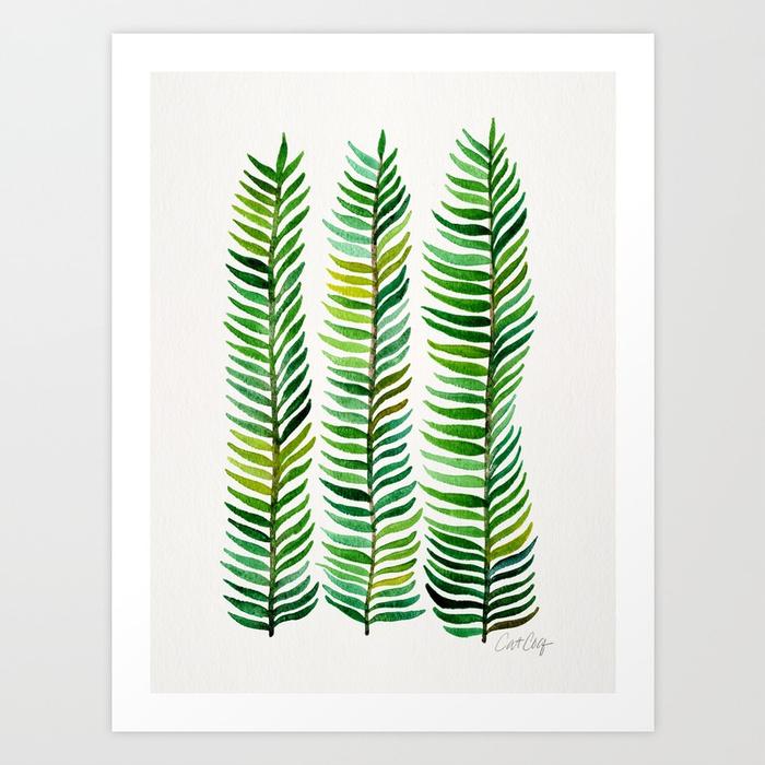 seaweed-07x-prints.jpg