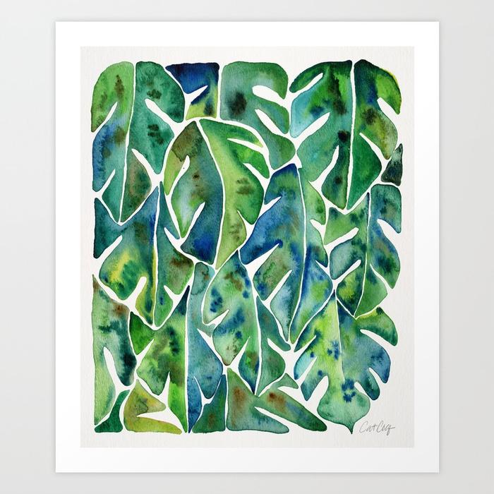 split-leaf-philodendron--green-04f-prints.jpg