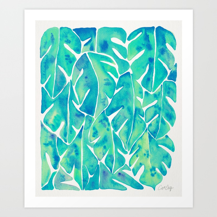 split-leaf-philodendron--turquoise-ied-prints.jpg