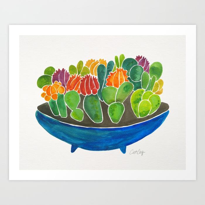 succulents388089-prints.jpg