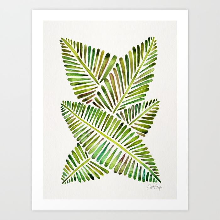 tropical-banana-leaves-green-palette-prints.jpg