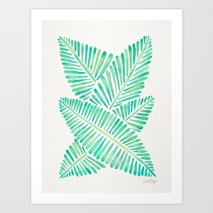 tropical-banana-leaves-mint-palette-prints.jpg
