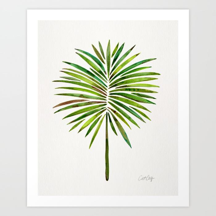 tropical-fan-palm-green-prints.jpg
