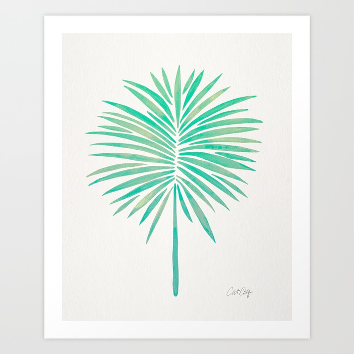 tropical-fan-palm-mint-palette-prints.jpg