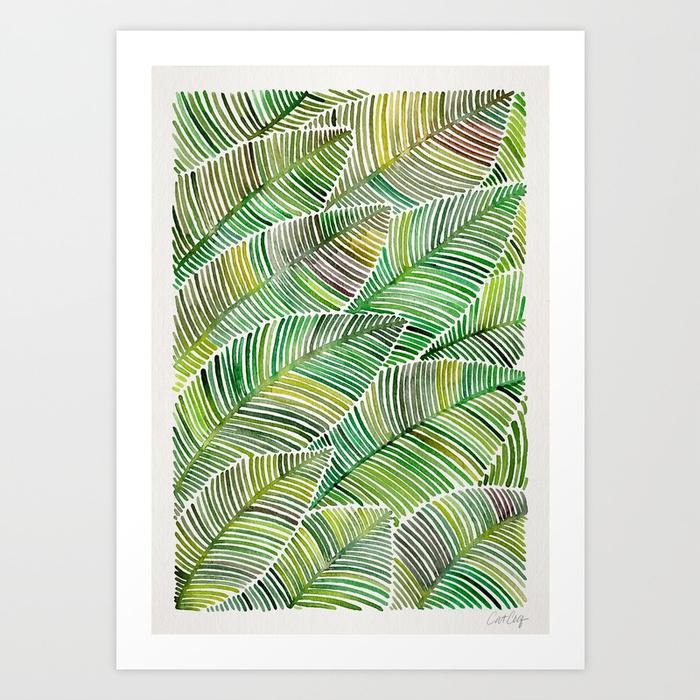tropical-green-jfo-prints.jpg